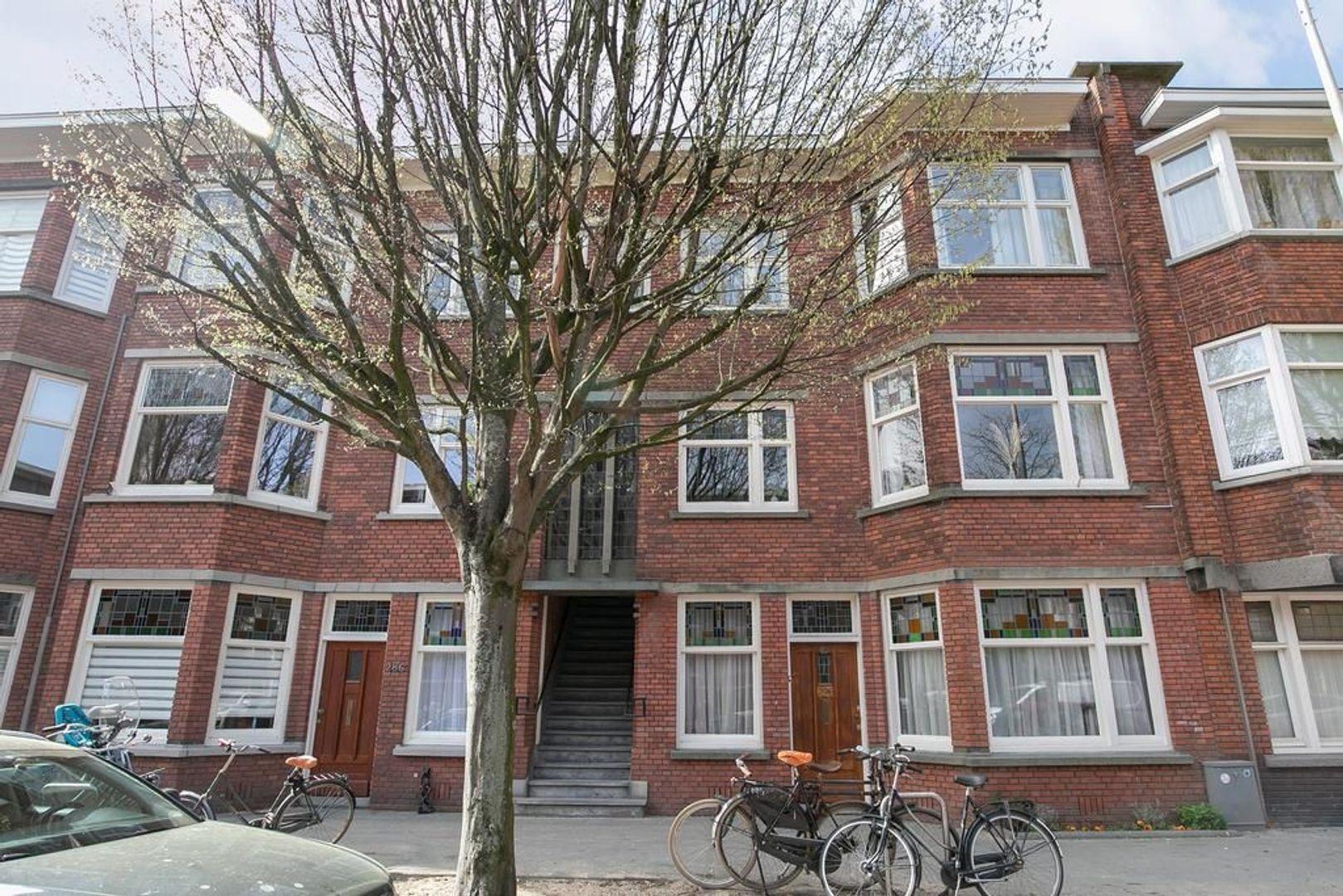 Stuyvesantstraat 290, Den Haag foto-24