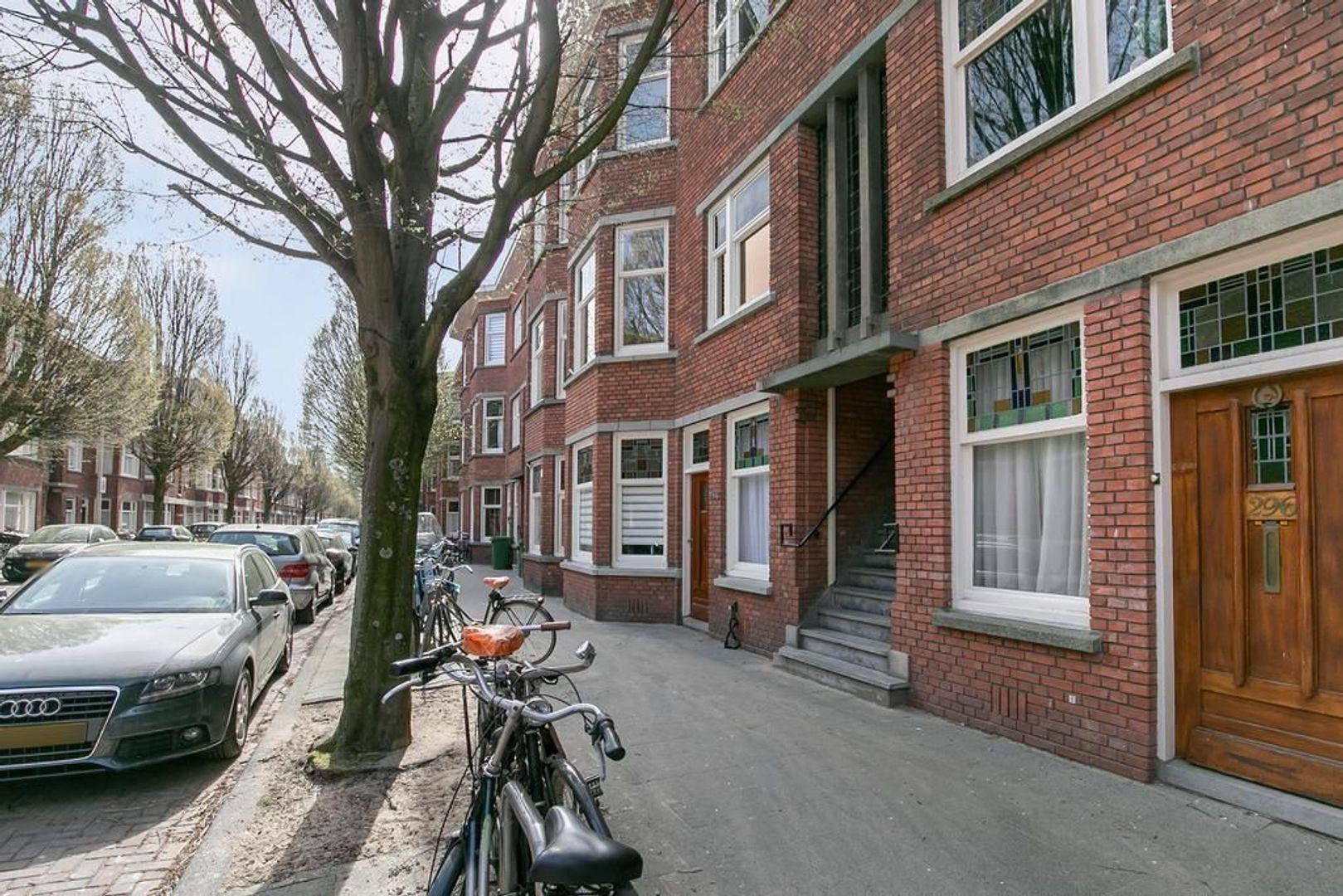 Stuyvesantstraat 290, Den Haag foto-25