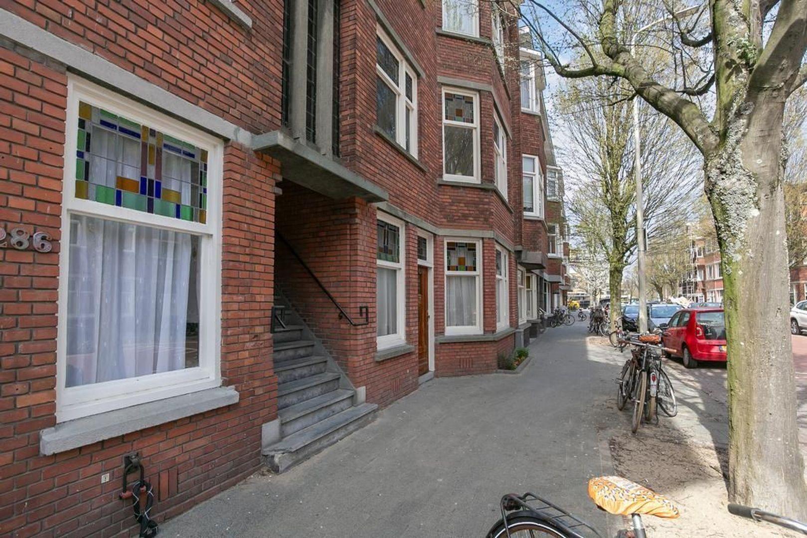 Stuyvesantstraat 290, Den Haag foto-26