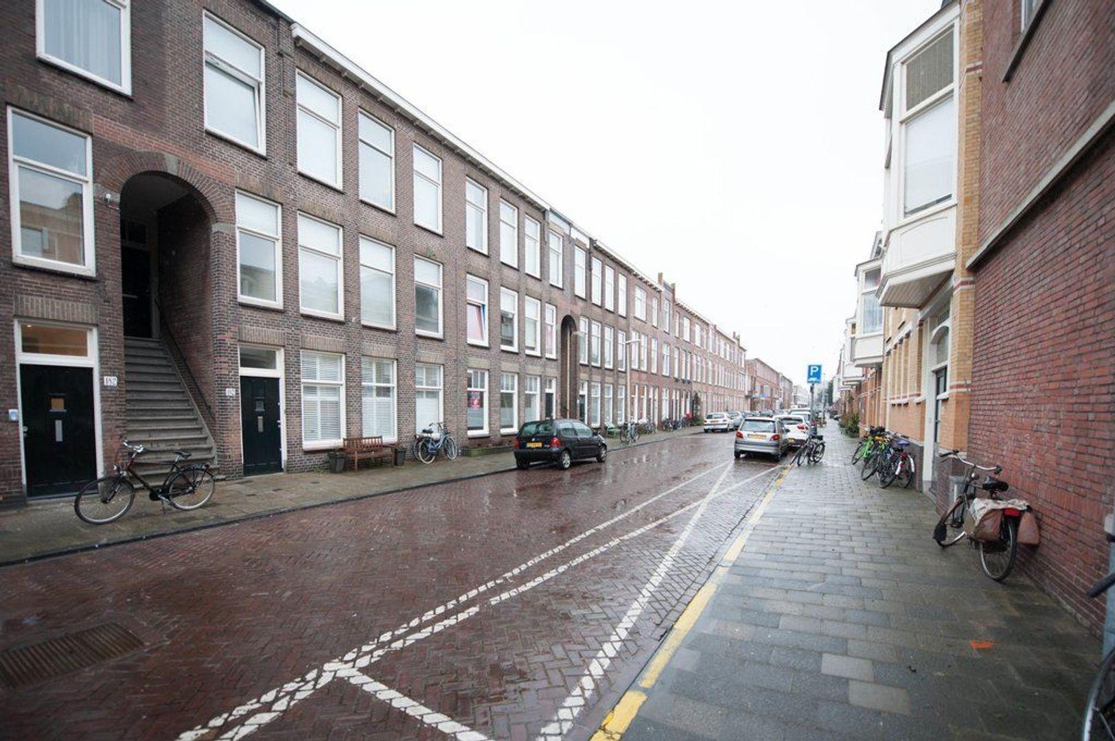 Johannes Camphuijsstraat 182, Den Haag foto-20
