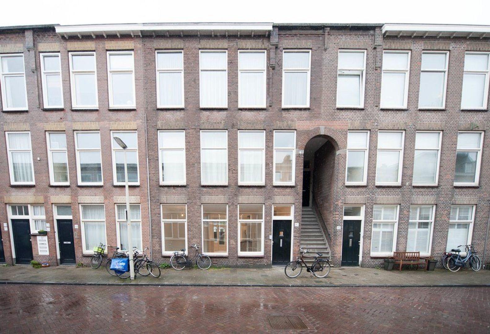 Johannes Camphuijsstraat 182, Den Haag foto-19