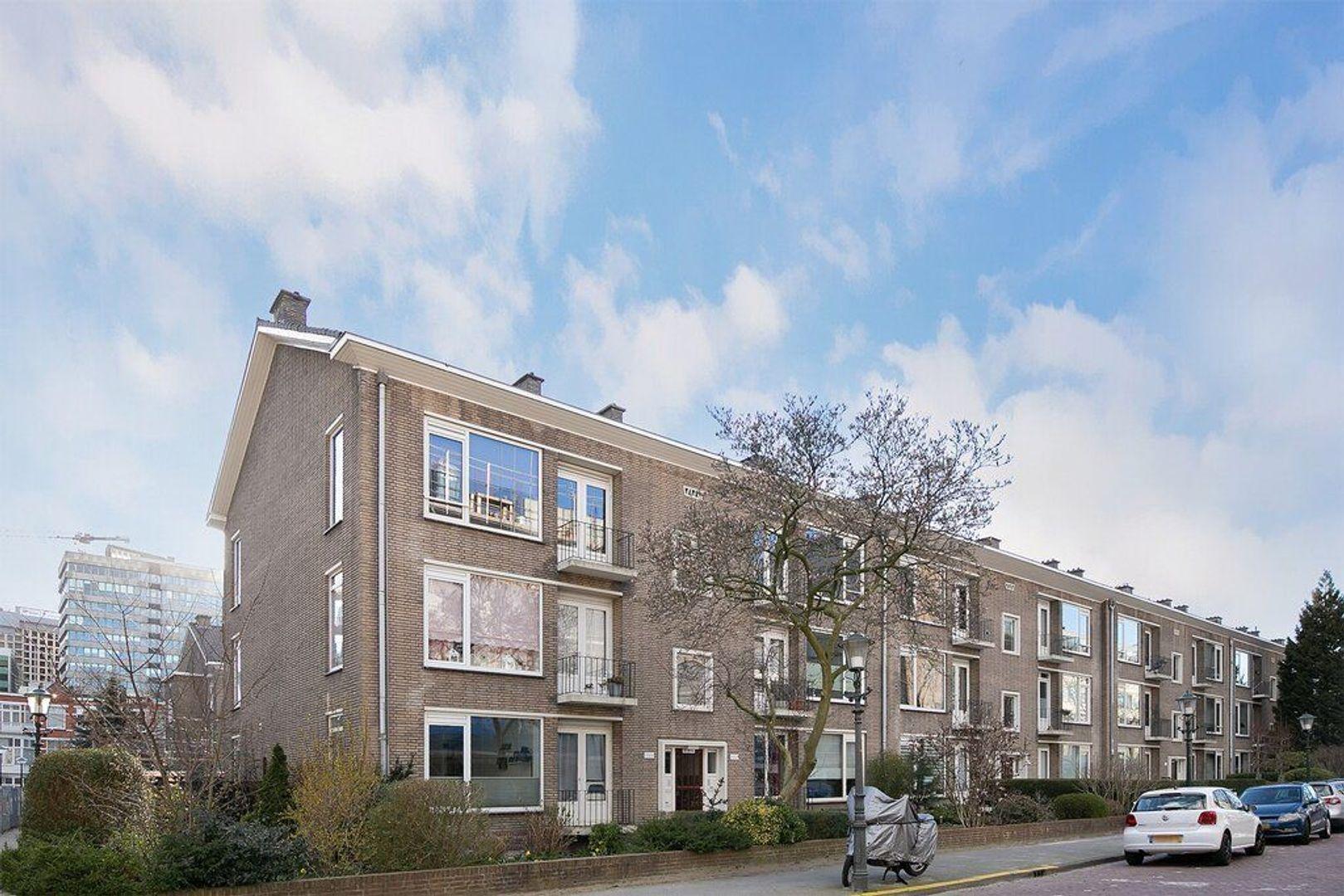 Wilhelminastraat 143, Den Haag foto-27