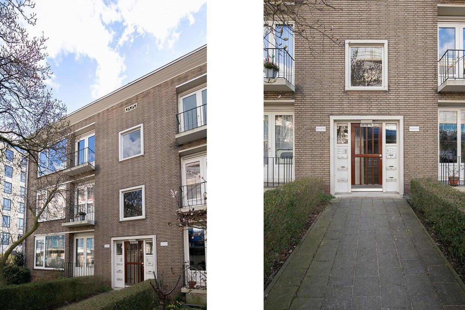 Wilhelminastraat 143, Den Haag foto-29