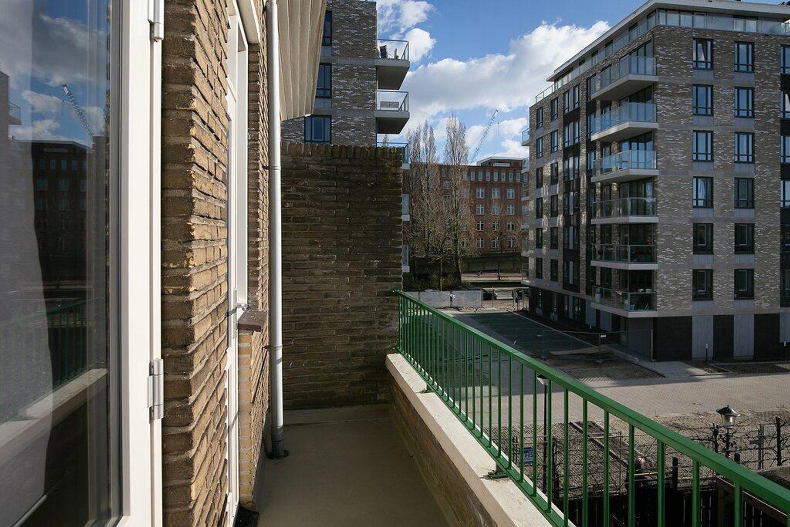 Wilhelminastraat 143, Den Haag foto-12
