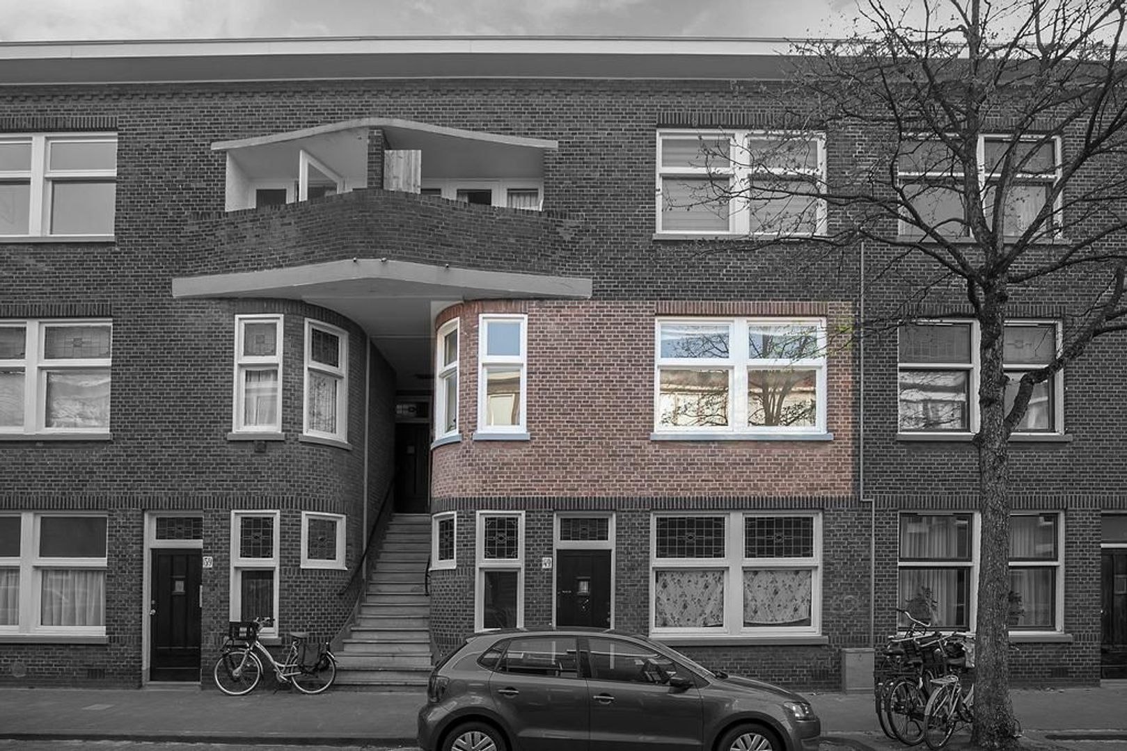 Altingstraat 51, Den Haag foto-5