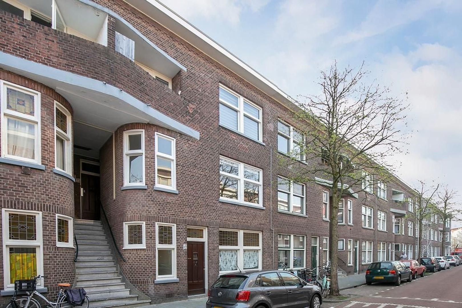 Altingstraat 51, Den Haag foto-25