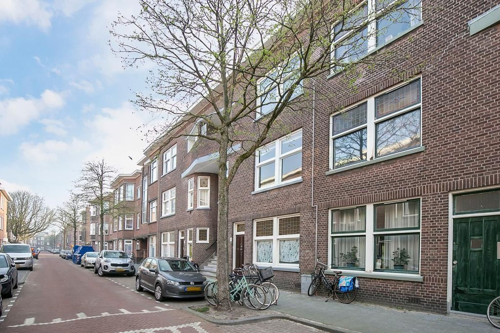 Altingstraat 51, Den Haag foto-26