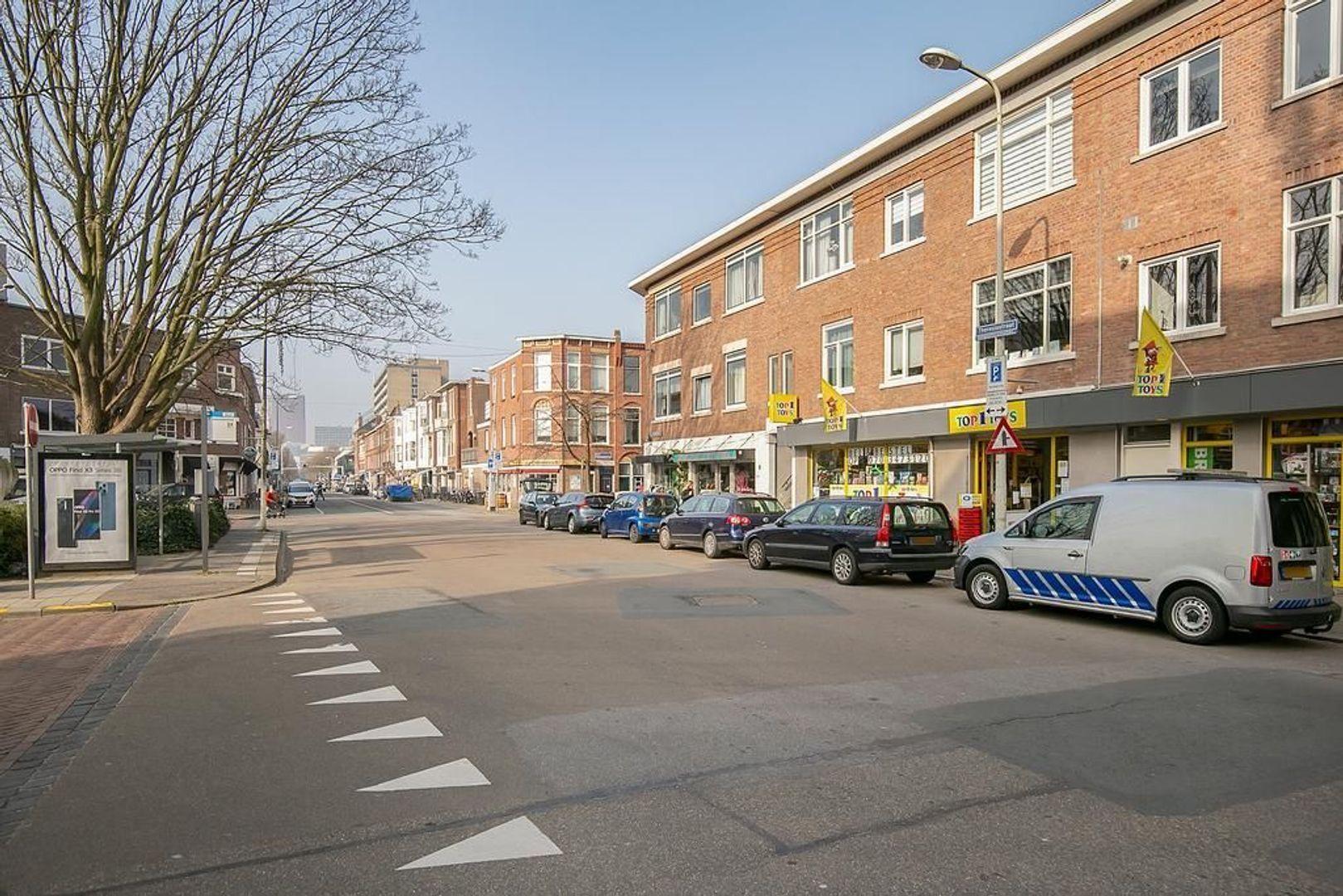 Altingstraat 51, Den Haag foto-23