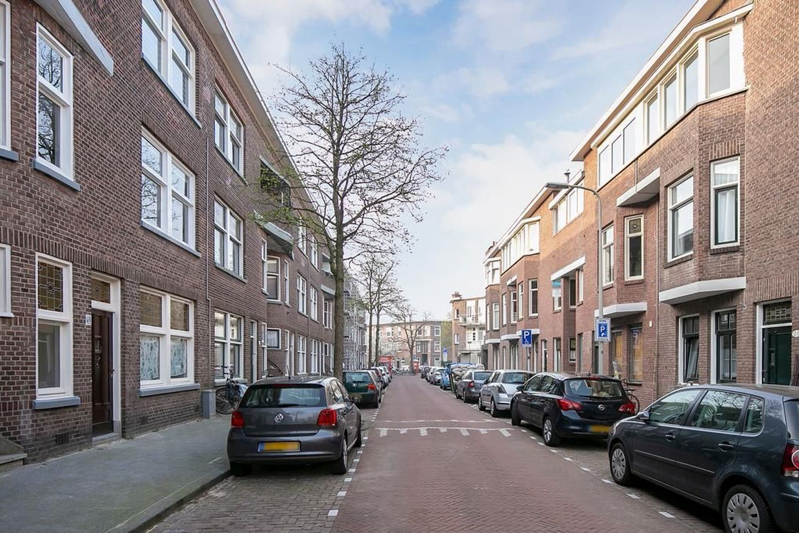 Altingstraat 51, Den Haag foto-24