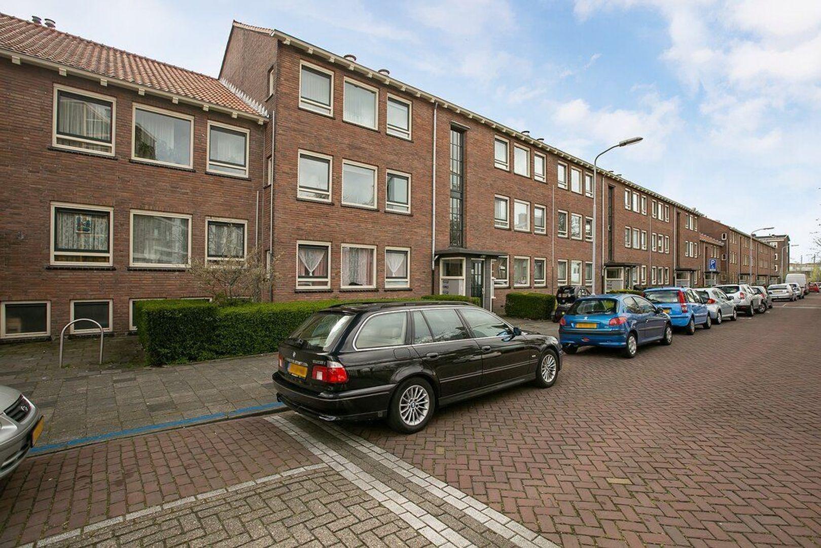 Jacob van Lennepstraat 28, Voorburg foto-21