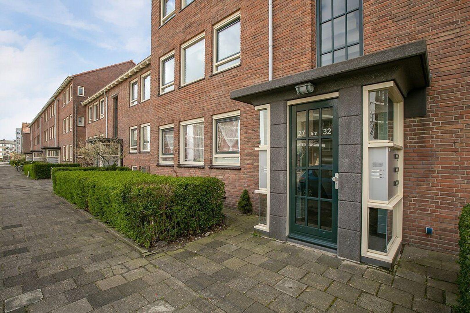 Jacob van Lennepstraat 28, Voorburg foto-23