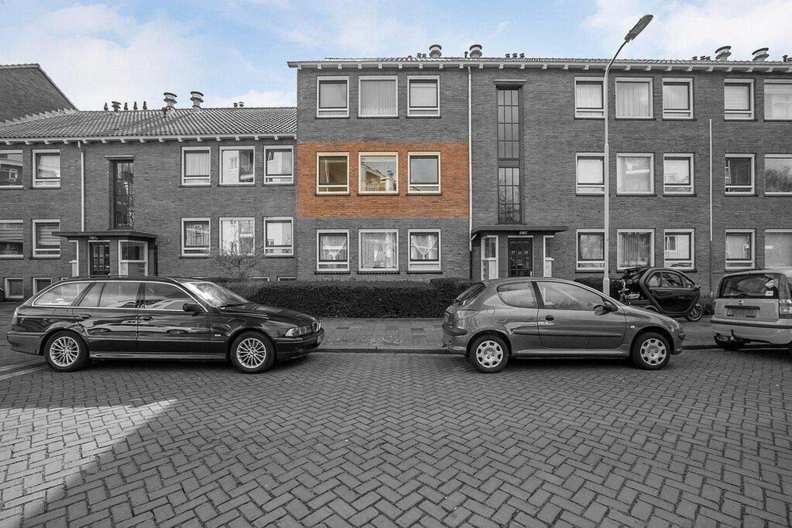Jacob van Lennepstraat 28, Voorburg foto-20