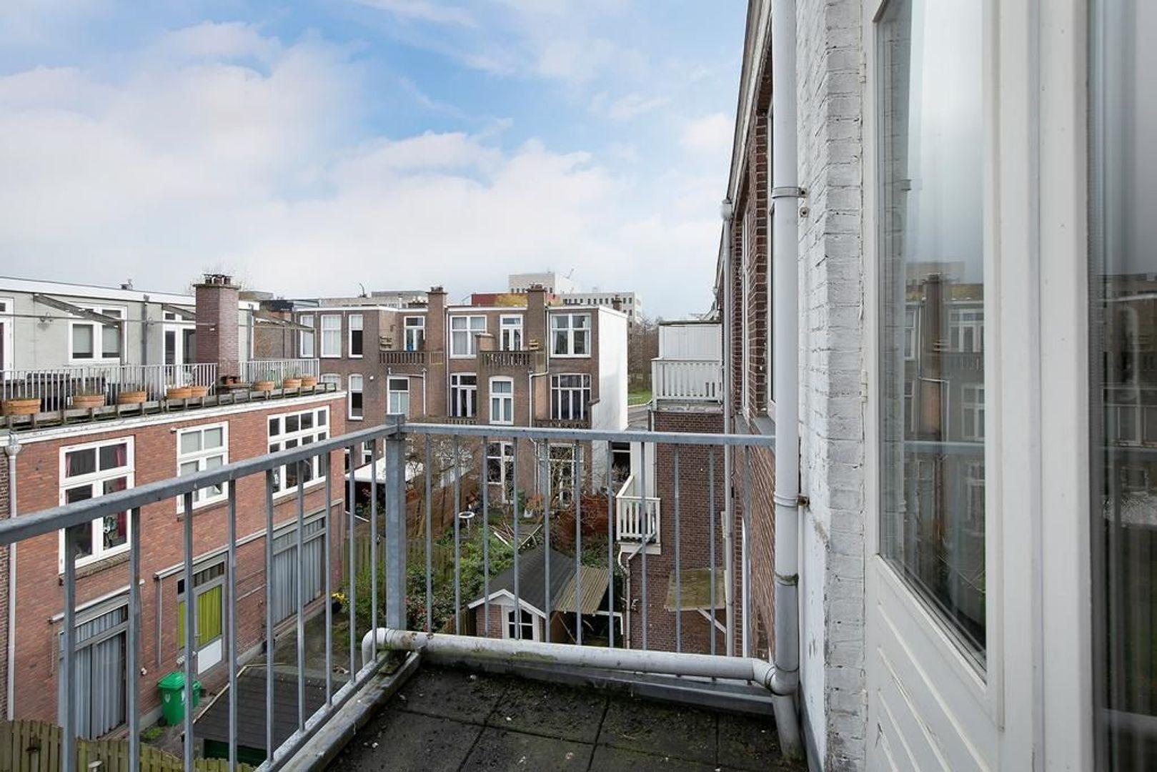 Johannes Camphuijsstraat 318, Den Haag foto-16
