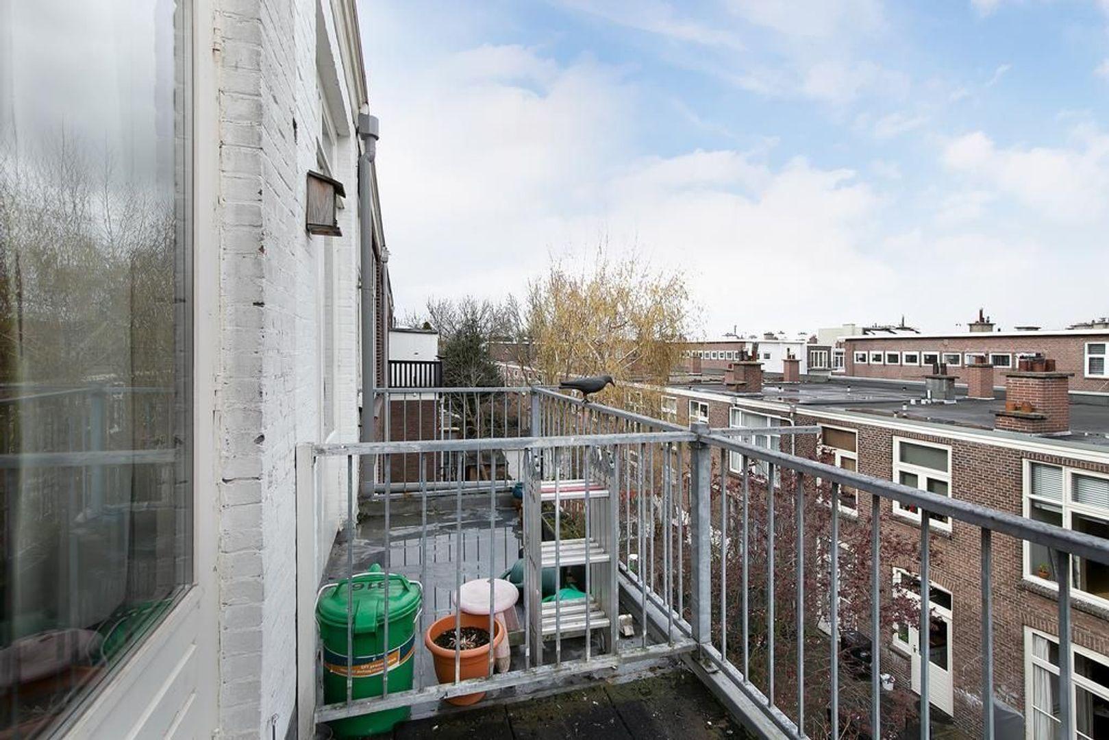 Johannes Camphuijsstraat 318, Den Haag foto-17