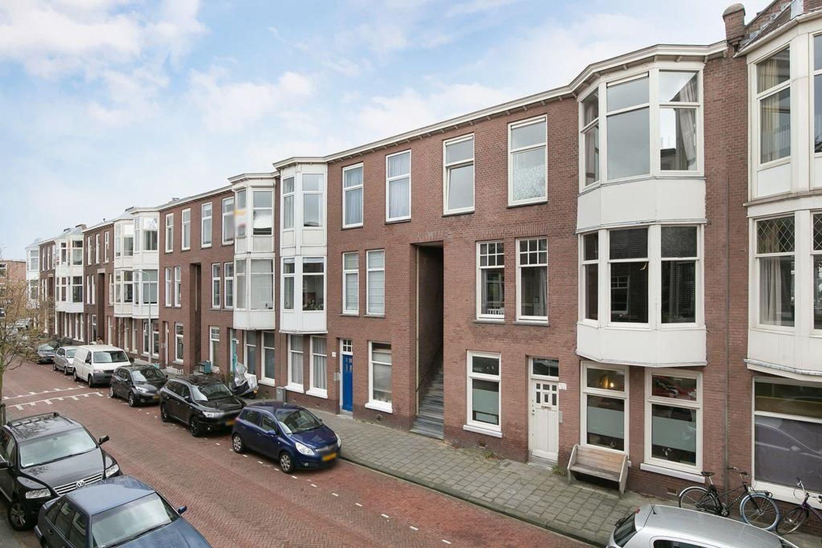 Johannes Camphuijsstraat 318, Den Haag foto-18