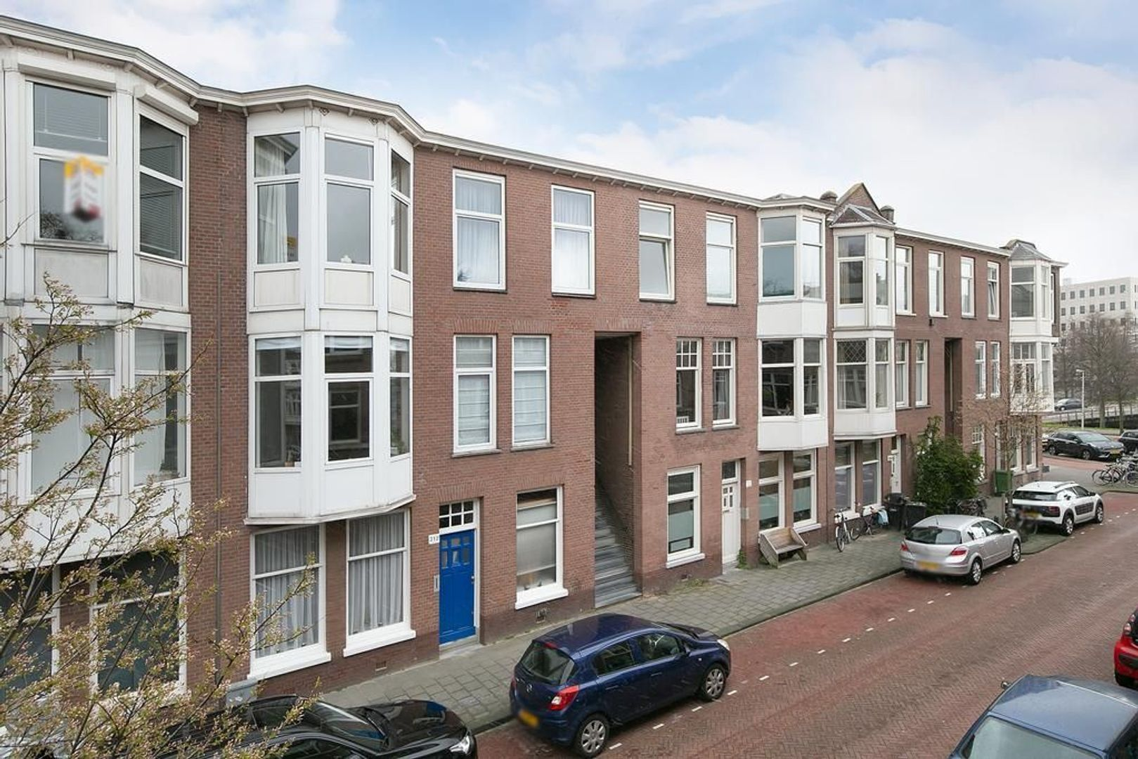 Johannes Camphuijsstraat 318, Den Haag foto-19