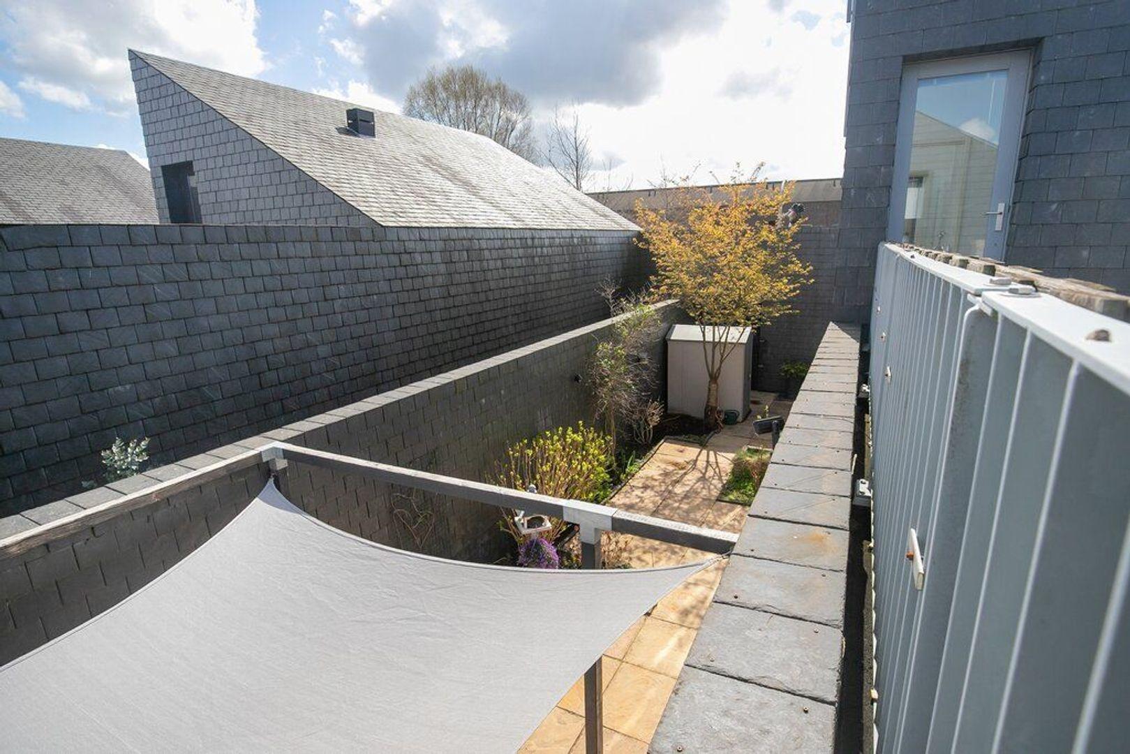 Van Dijkwater 45, Den Haag foto-6