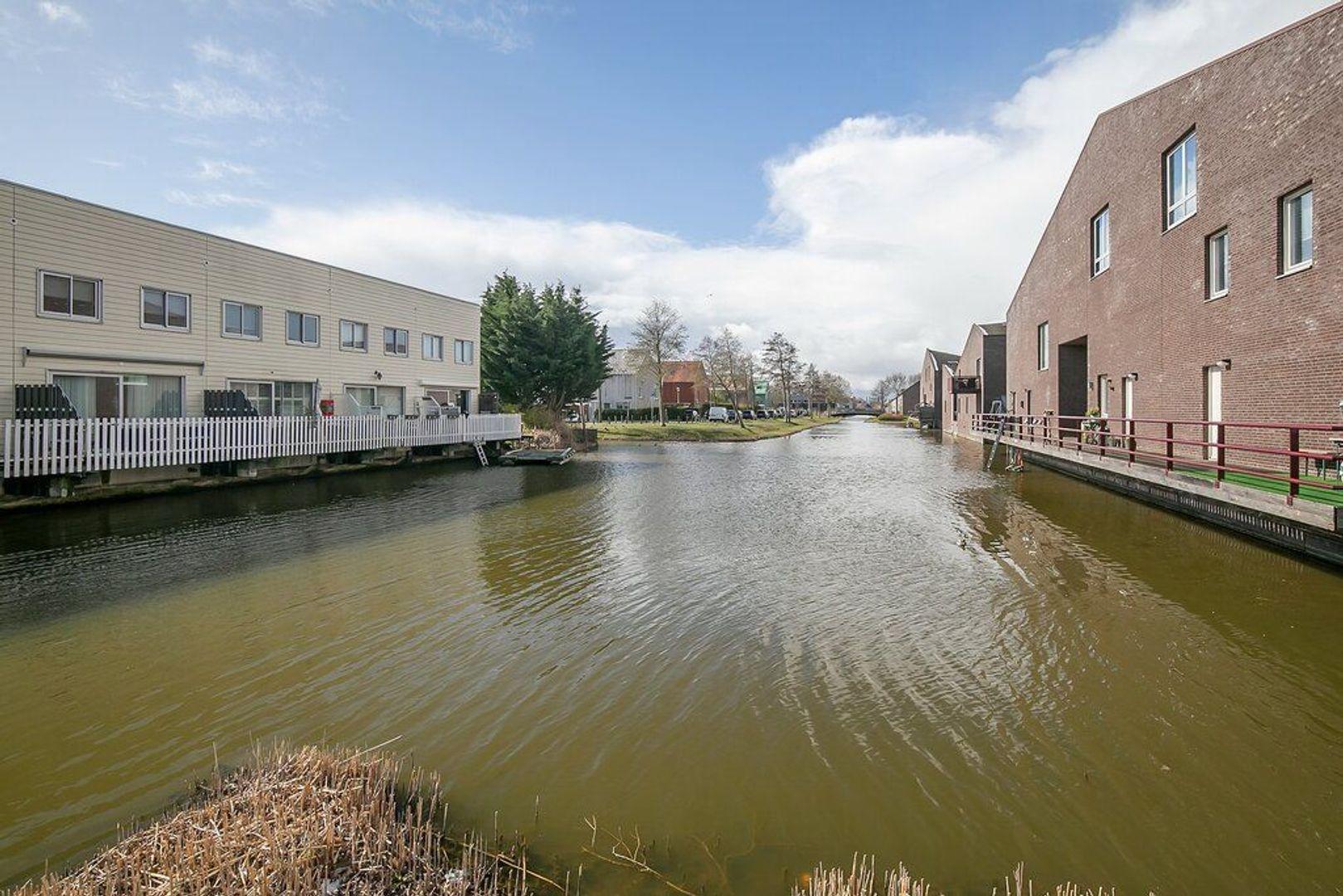 Van Dijkwater 45, Den Haag foto-34