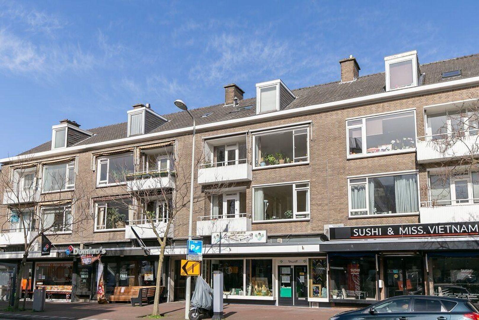 Theresiastraat 38, Den Haag foto-26