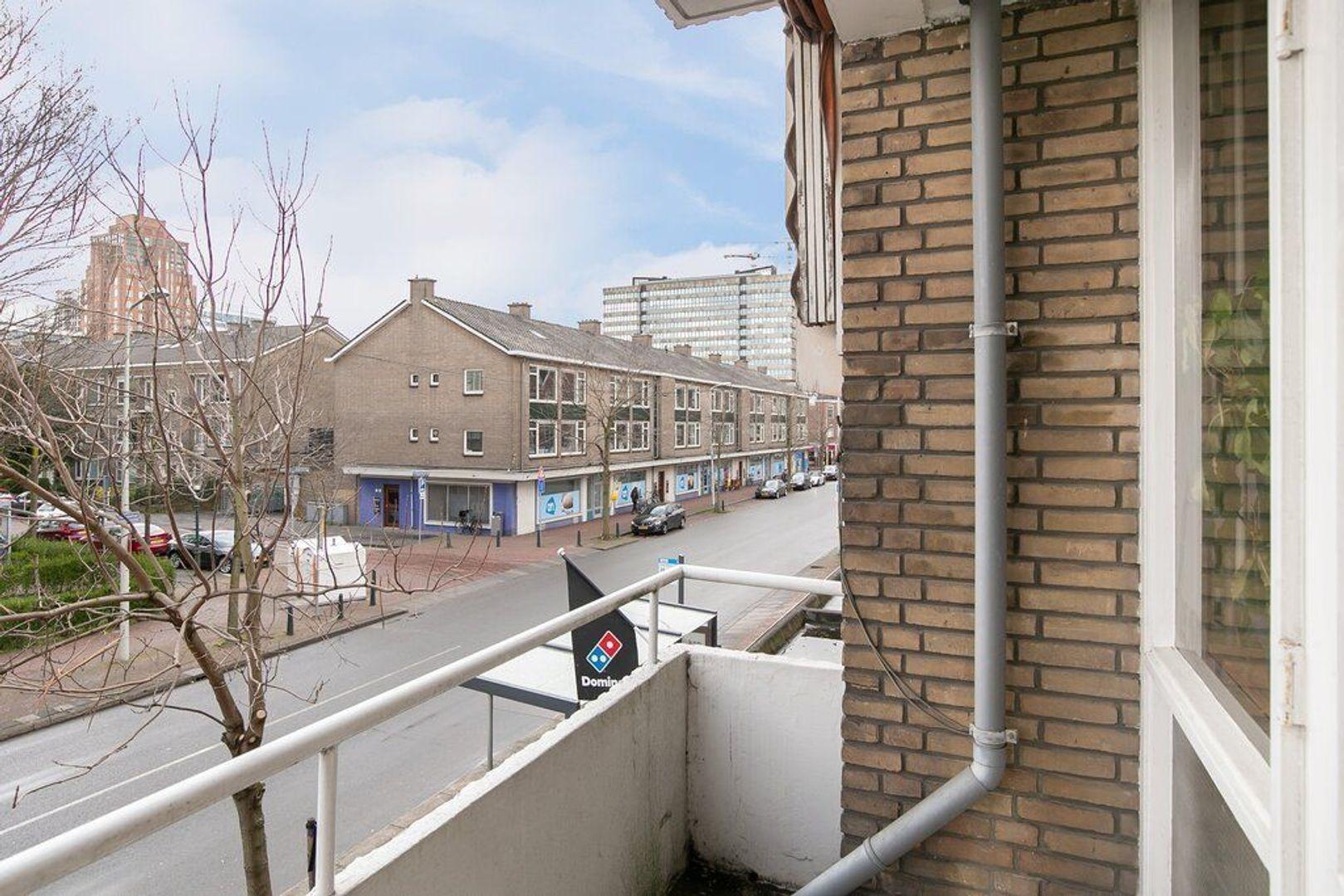 Theresiastraat 38, Den Haag foto-20