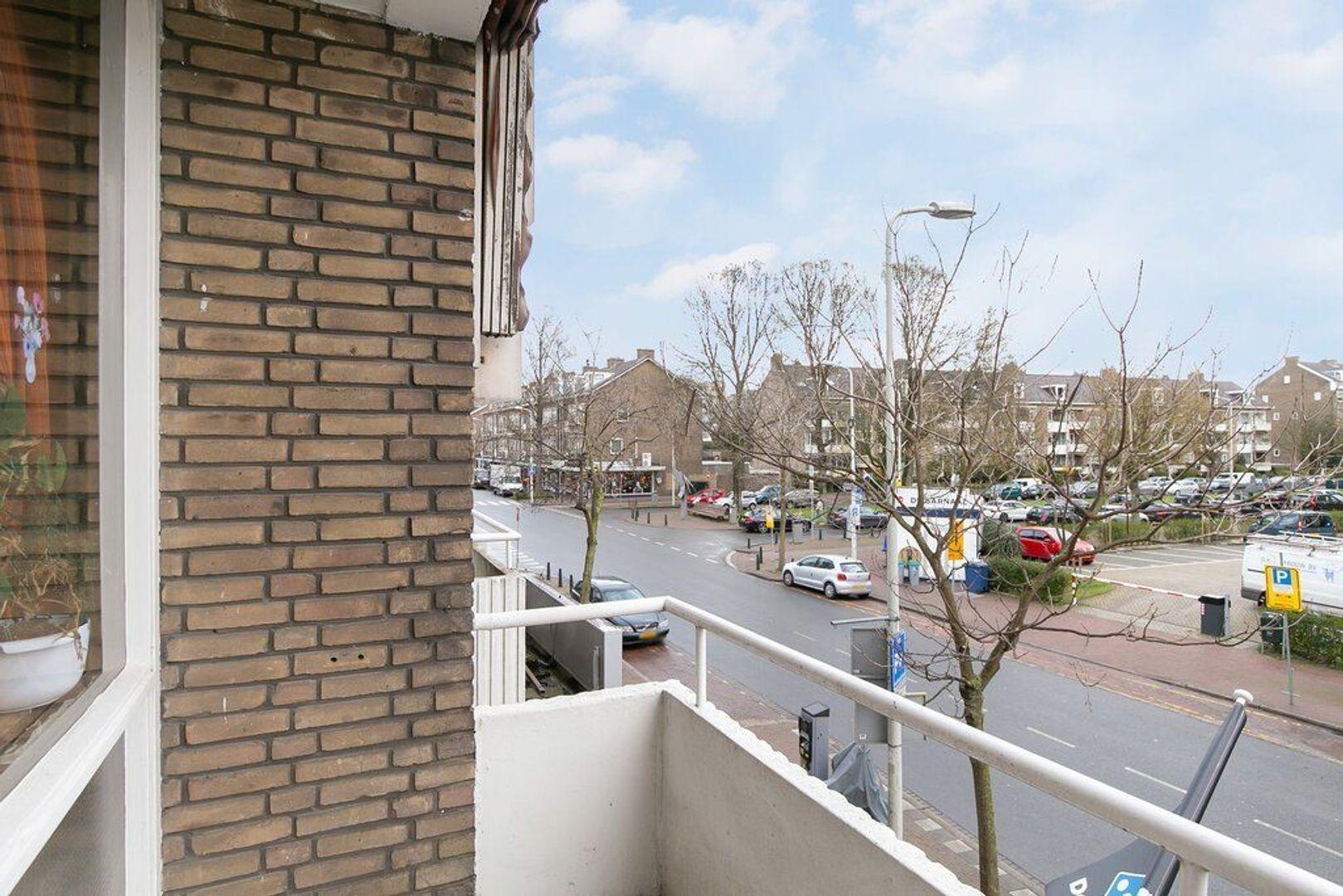 Theresiastraat 38, Den Haag foto-2