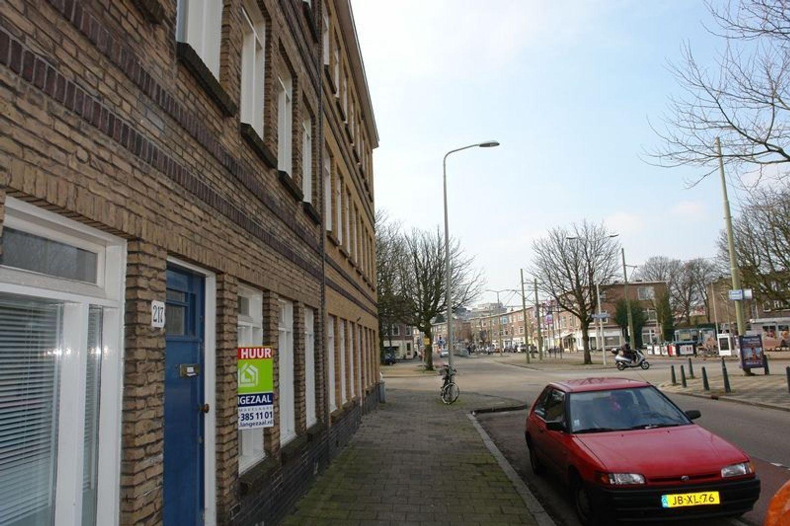 Juliana van Stolberglaan 217, Den Haag foto-18