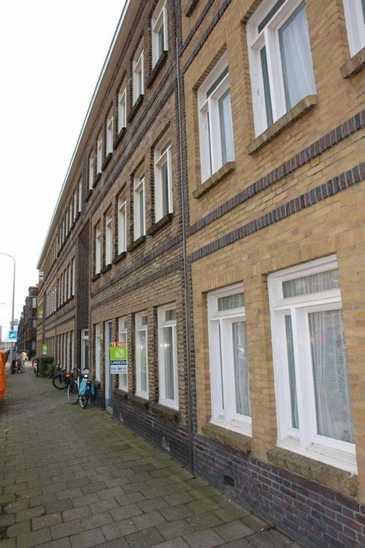 Juliana van Stolberglaan 217, Den Haag foto-19