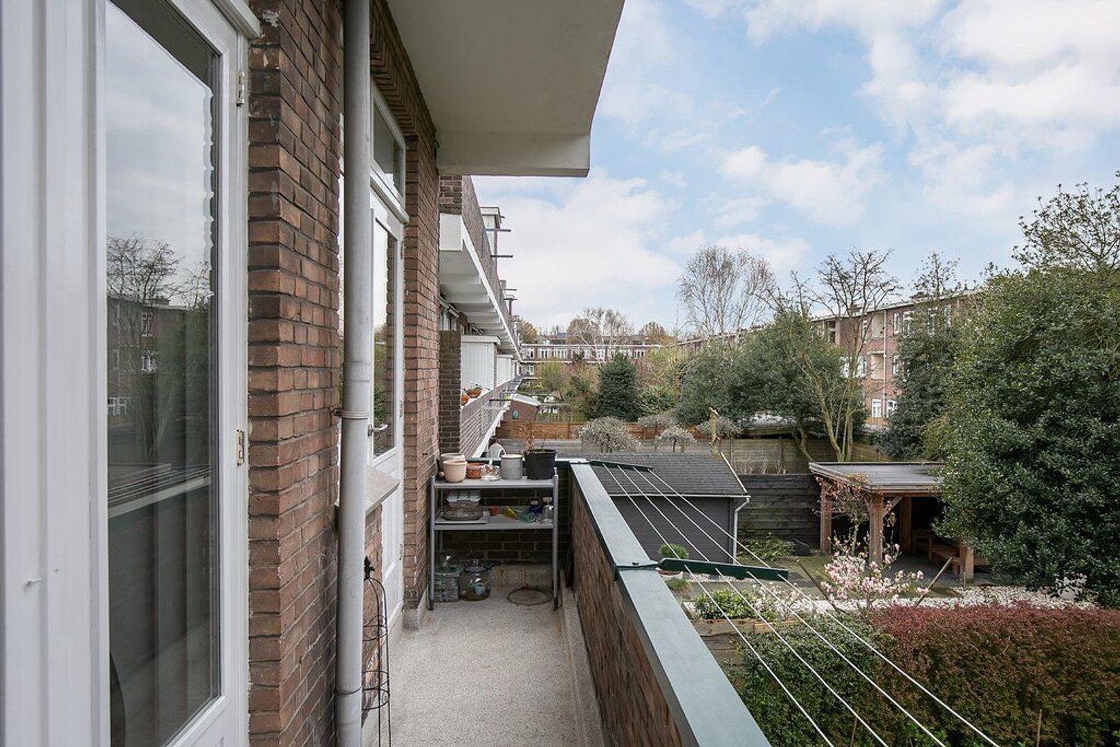 Carel Reinierszkade 111, Den Haag foto-19