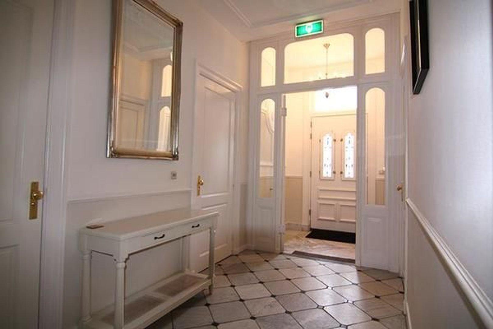 Seinpostduin 27 H, Den Haag foto-2