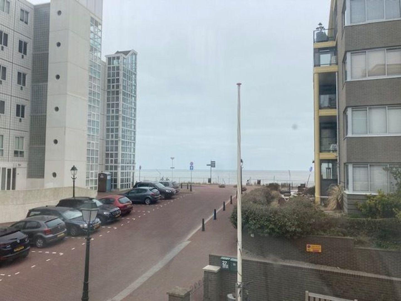 Seinpostduin 27 H, Den Haag foto-12