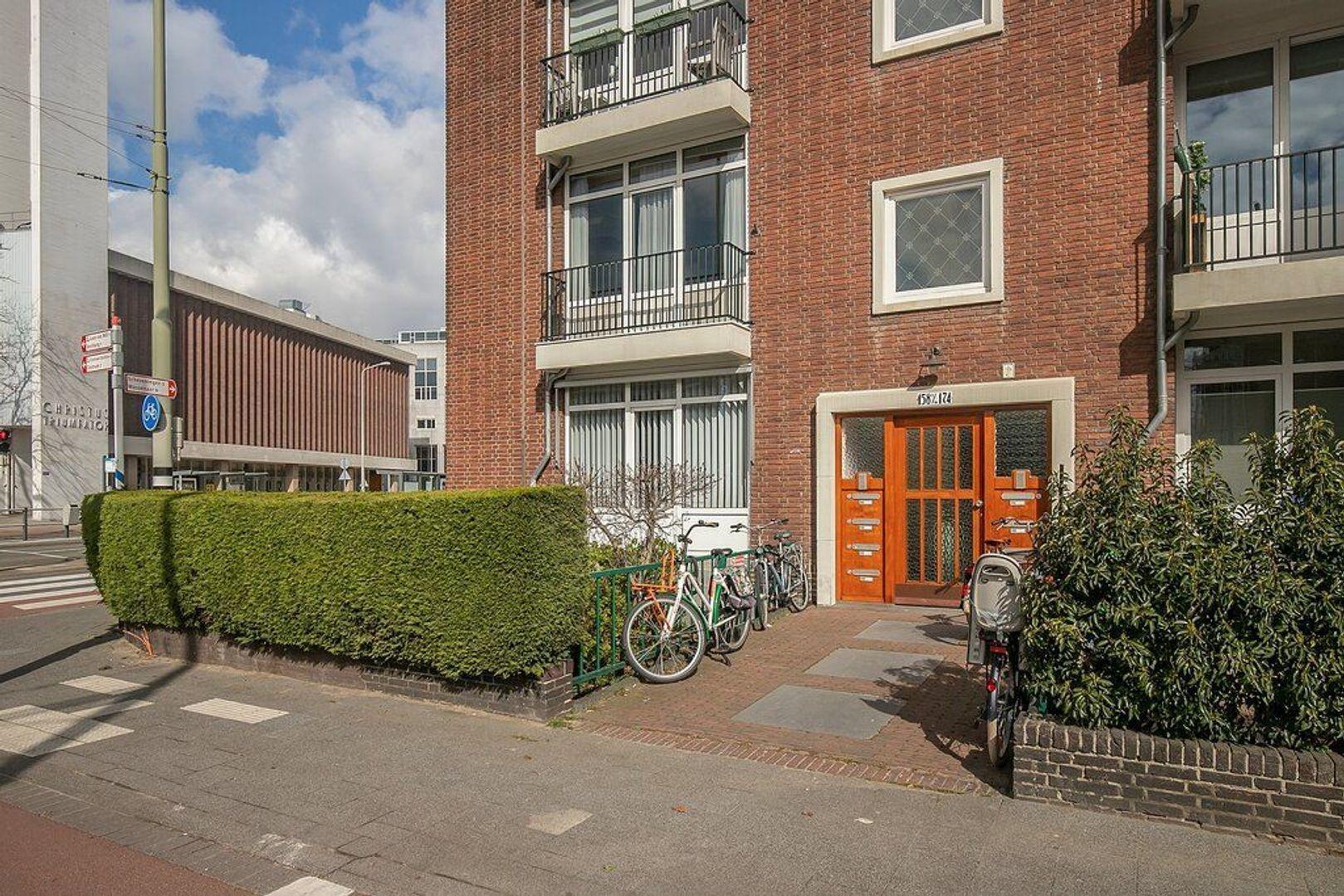 Juliana van Stolberglaan 158, Den Haag foto-27