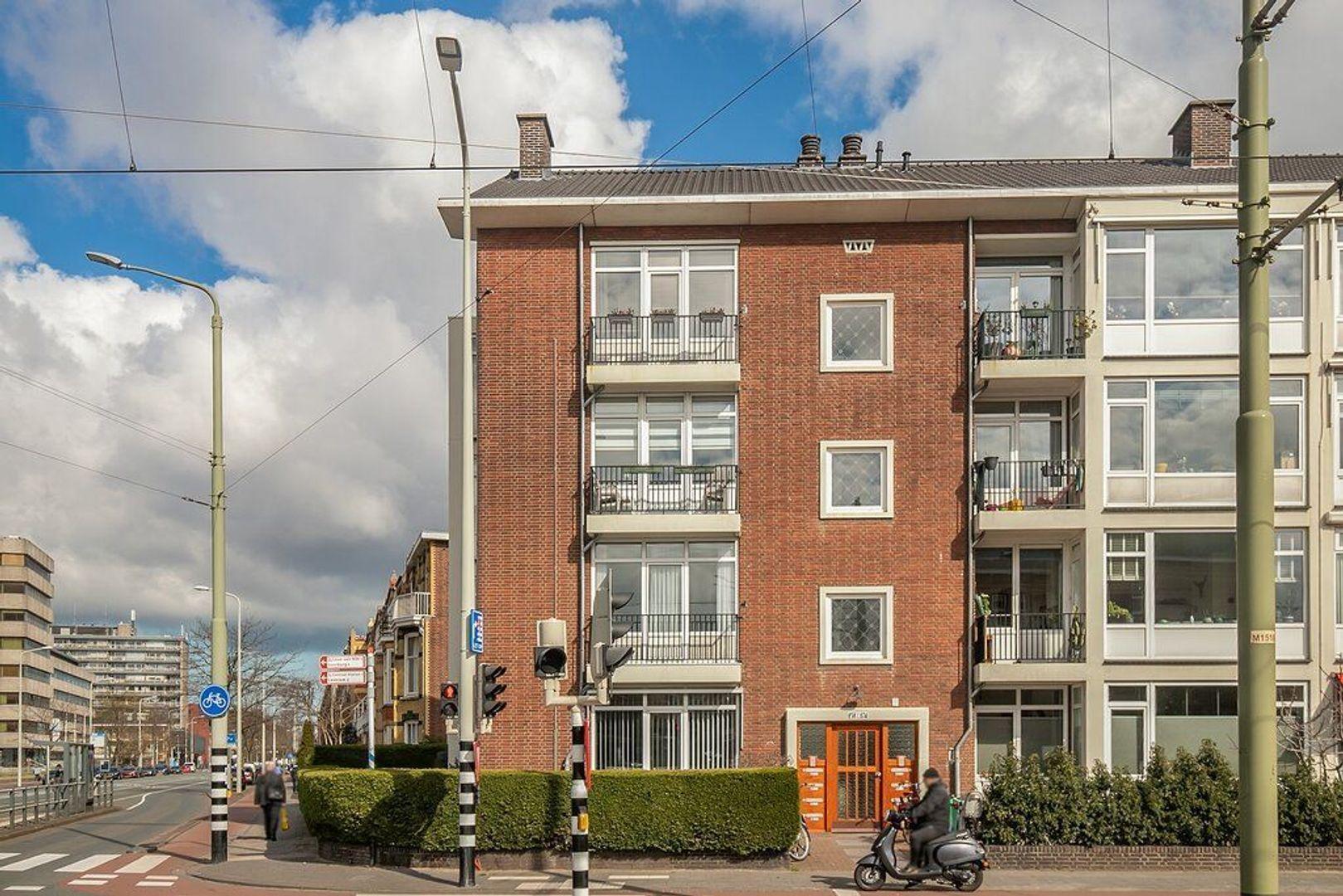 Juliana van Stolberglaan 158, Den Haag foto-28