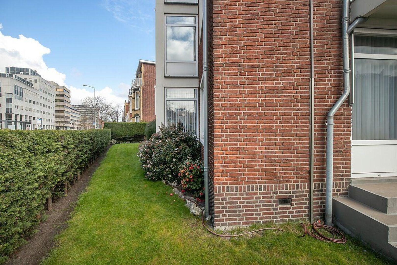 Juliana van Stolberglaan 158, Den Haag foto-21