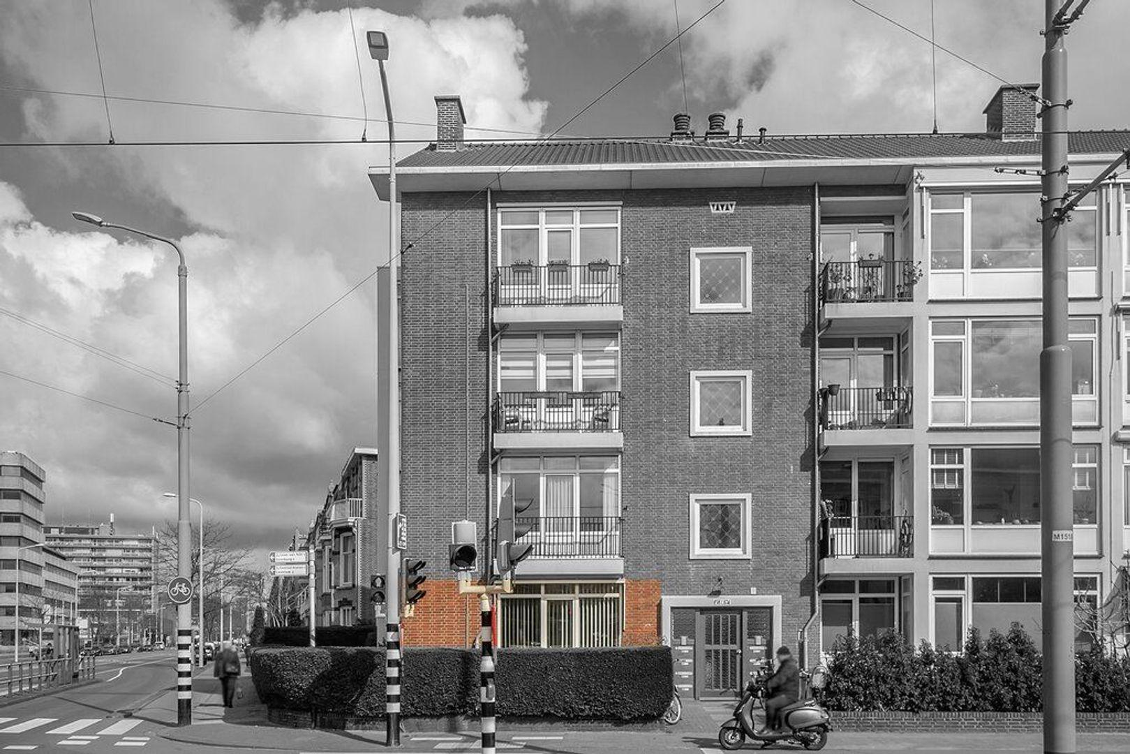 Juliana van Stolberglaan 158, Den Haag foto-29
