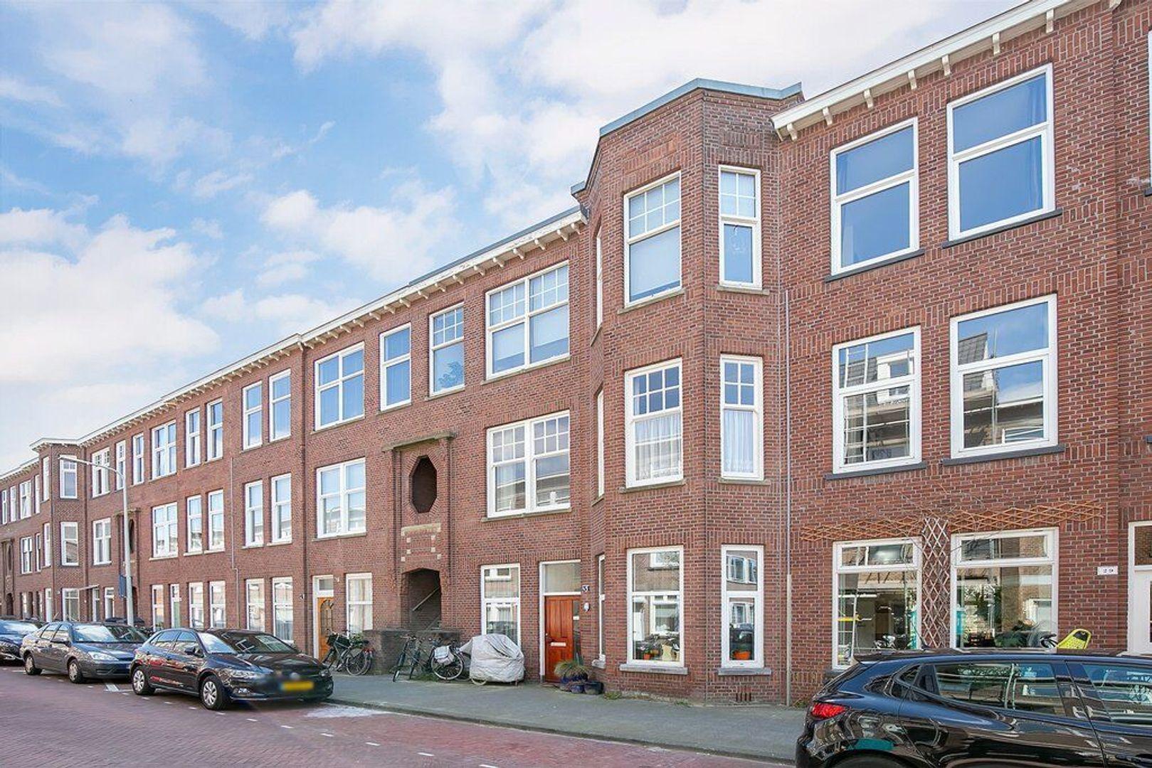Usselincxstraat 33, Den Haag foto-25