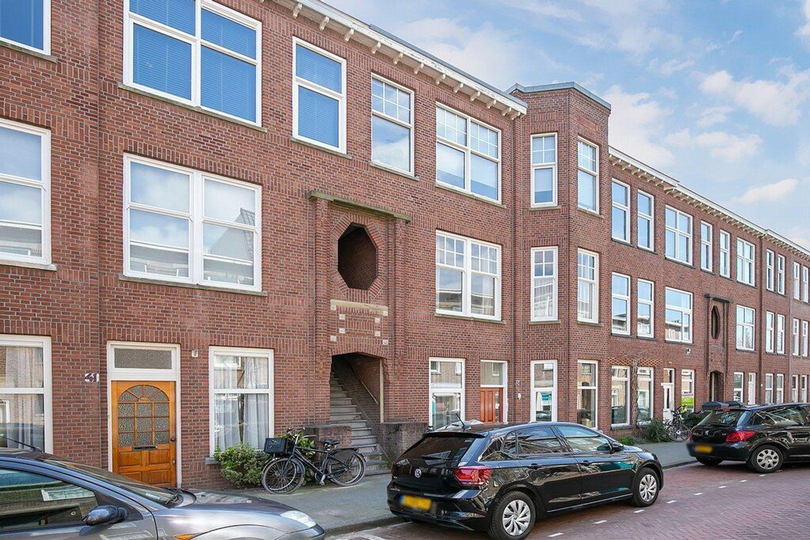 Usselincxstraat 33, Den Haag foto-26