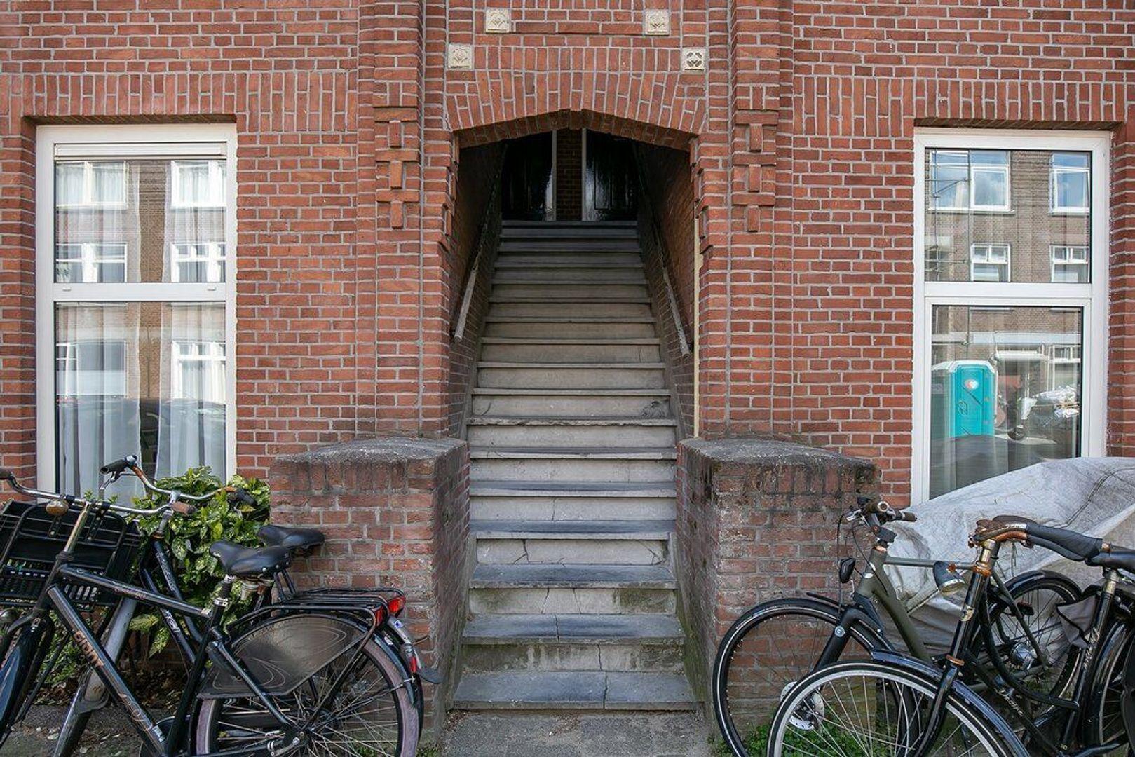 Usselincxstraat 33, Den Haag foto-6