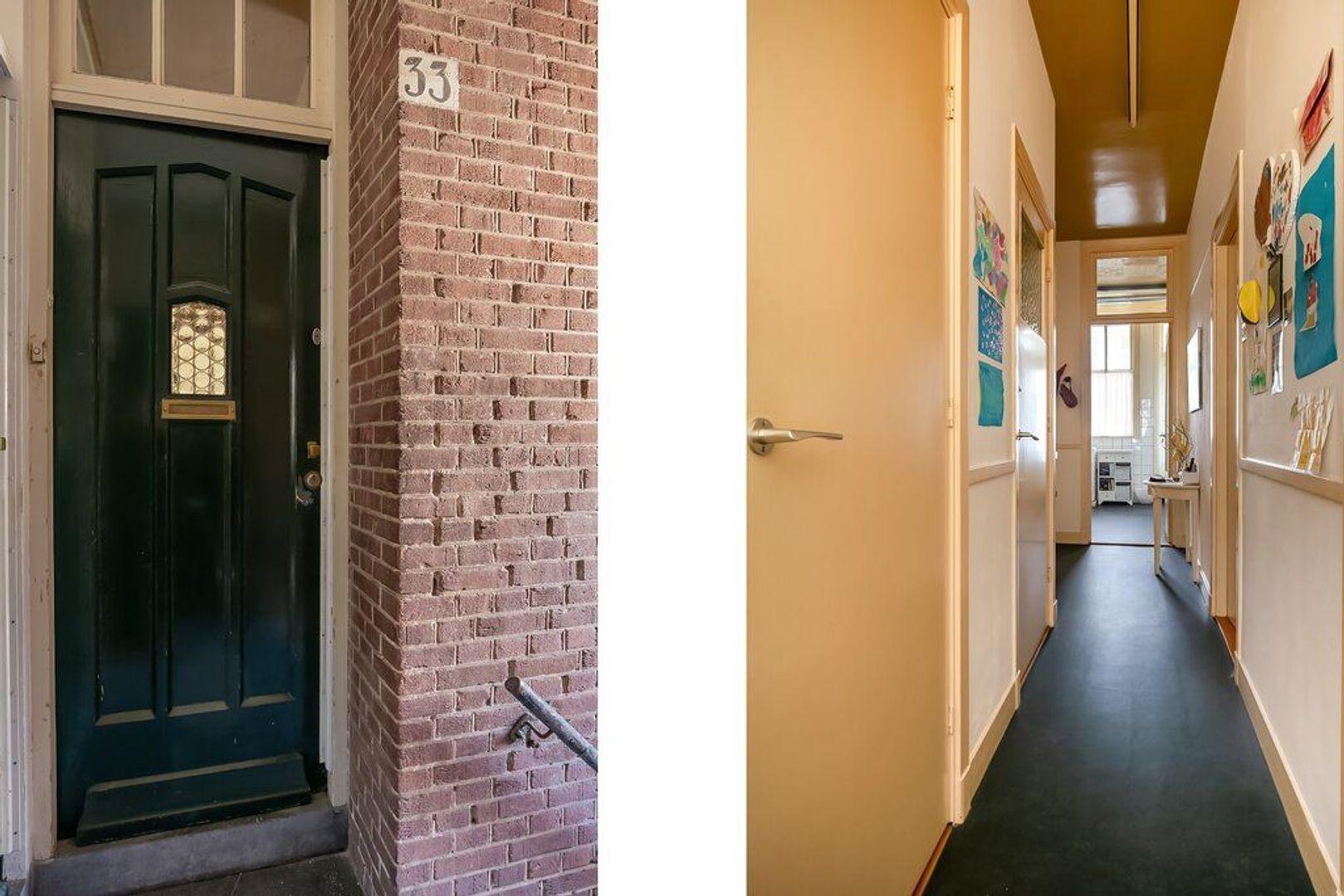 Usselincxstraat 33, Den Haag foto-7
