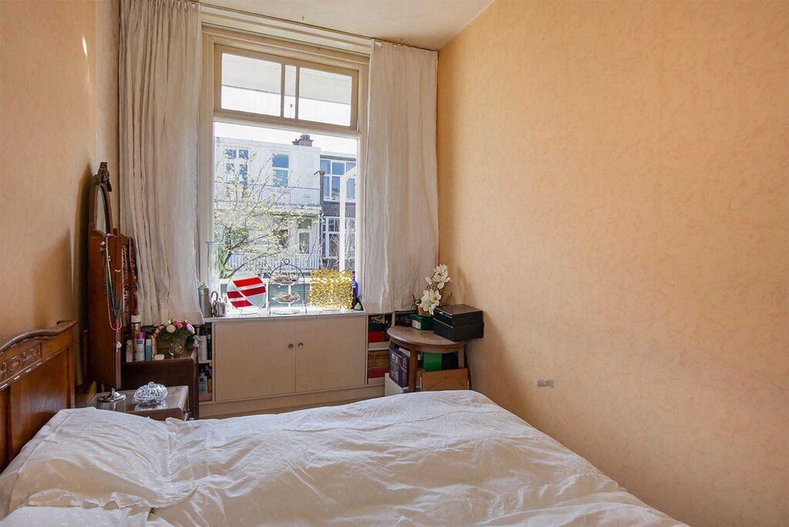 Usselincxstraat 33, Den Haag foto-21