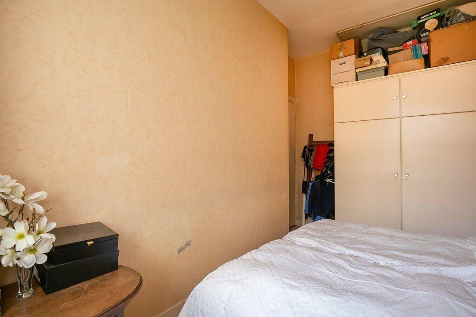 Usselincxstraat 33, Den Haag foto-22