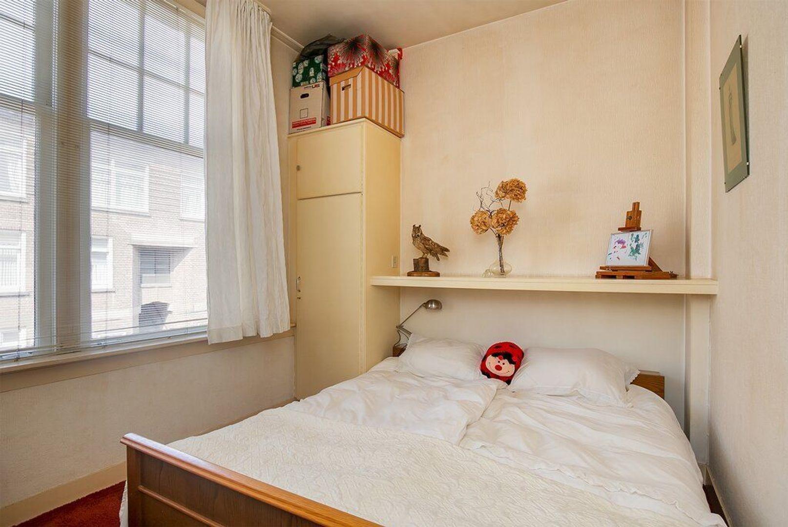 Usselincxstraat 33, Den Haag foto-23