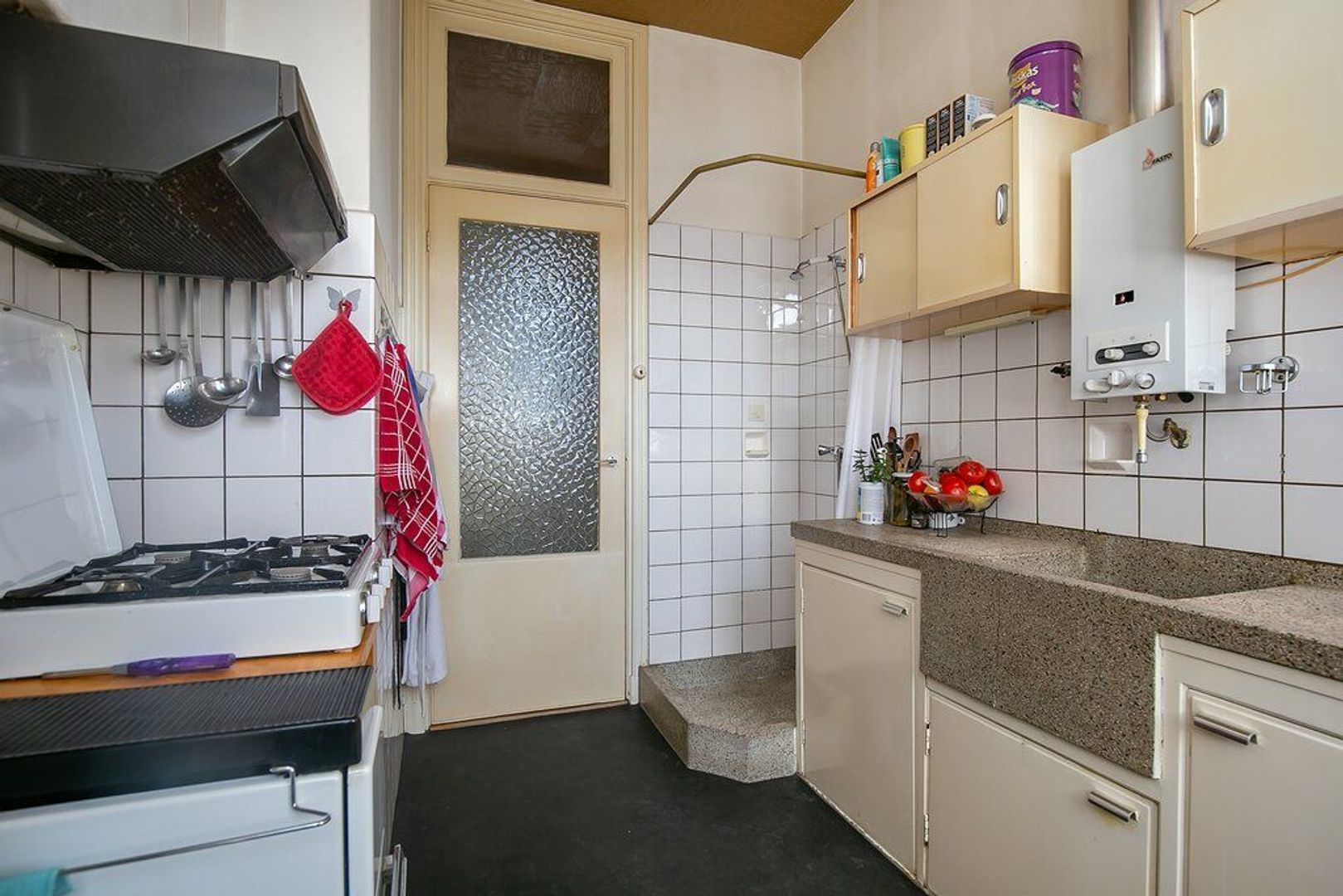 Usselincxstraat 33, Den Haag foto-16
