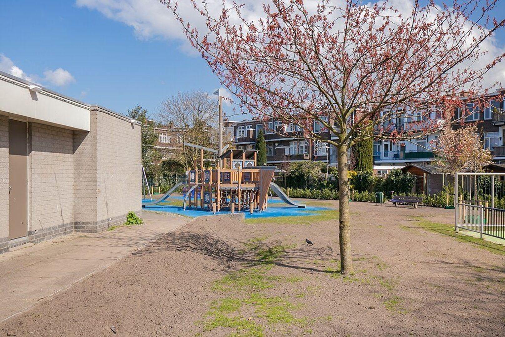 Usselincxstraat 33, Den Haag foto-28