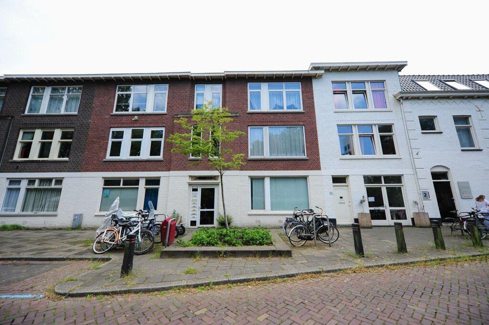 van Alphenstraat 6, Voorburg foto-14