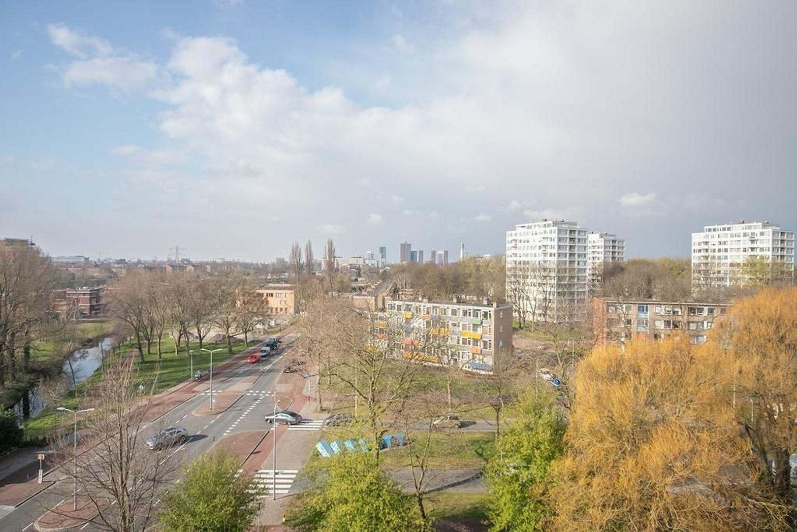 Norenburg 241, Den Haag foto-28