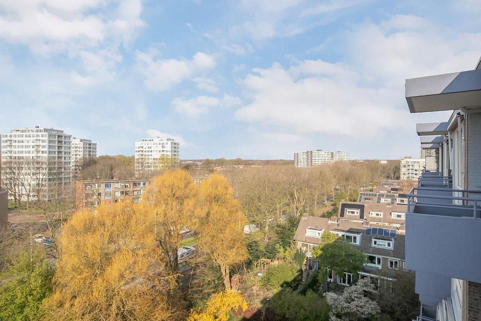 Norenburg 241, Den Haag foto-29