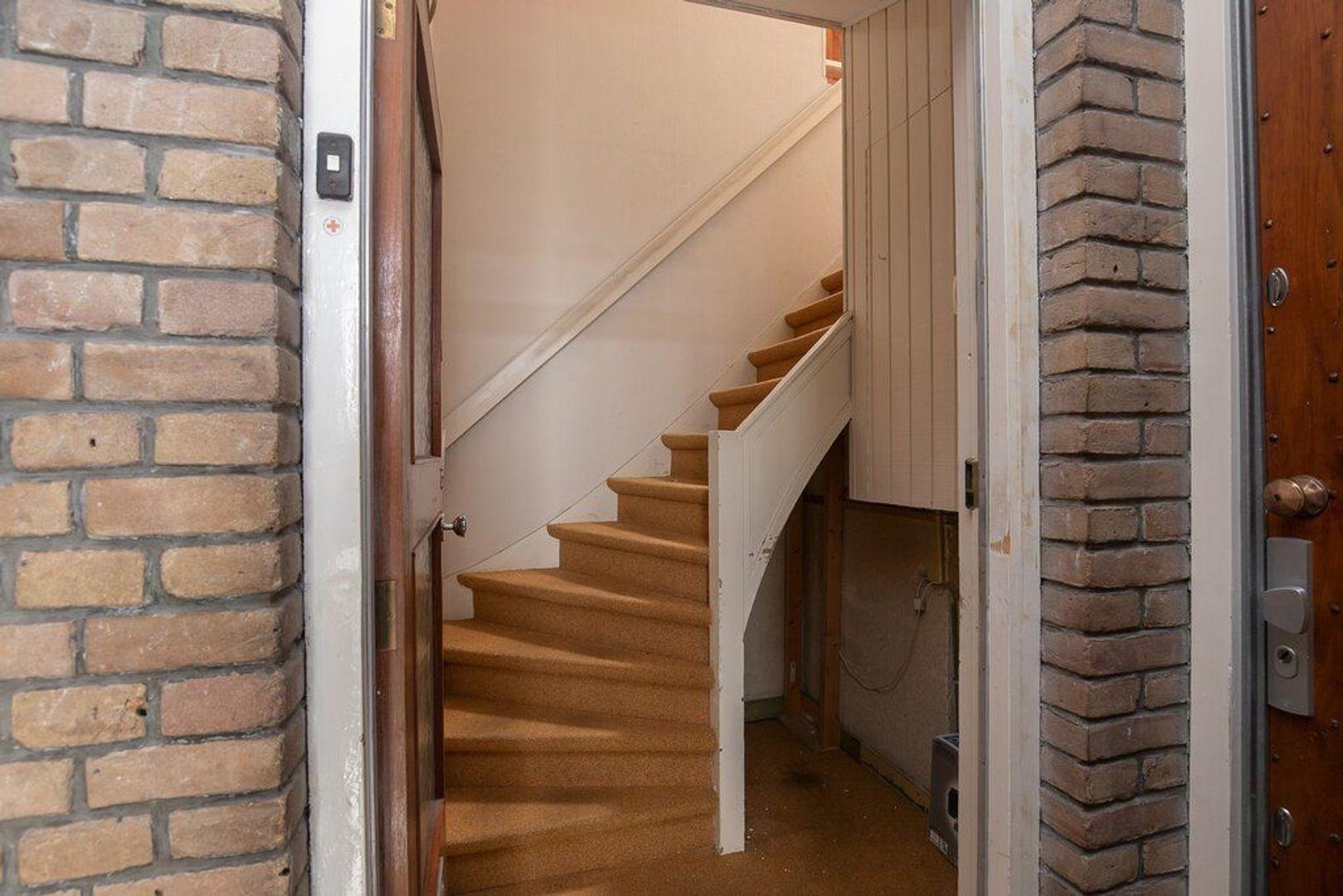 Van Heutszstraat 53, Den Haag foto-3
