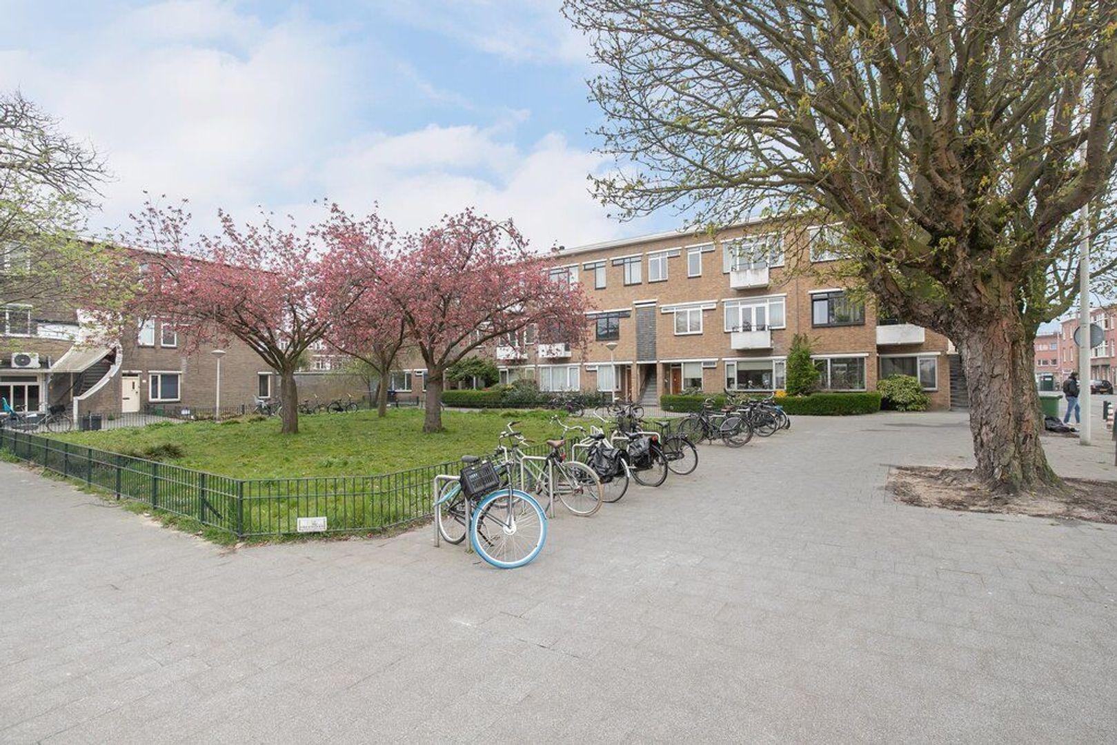 Van Heutszstraat 53, Den Haag foto-27