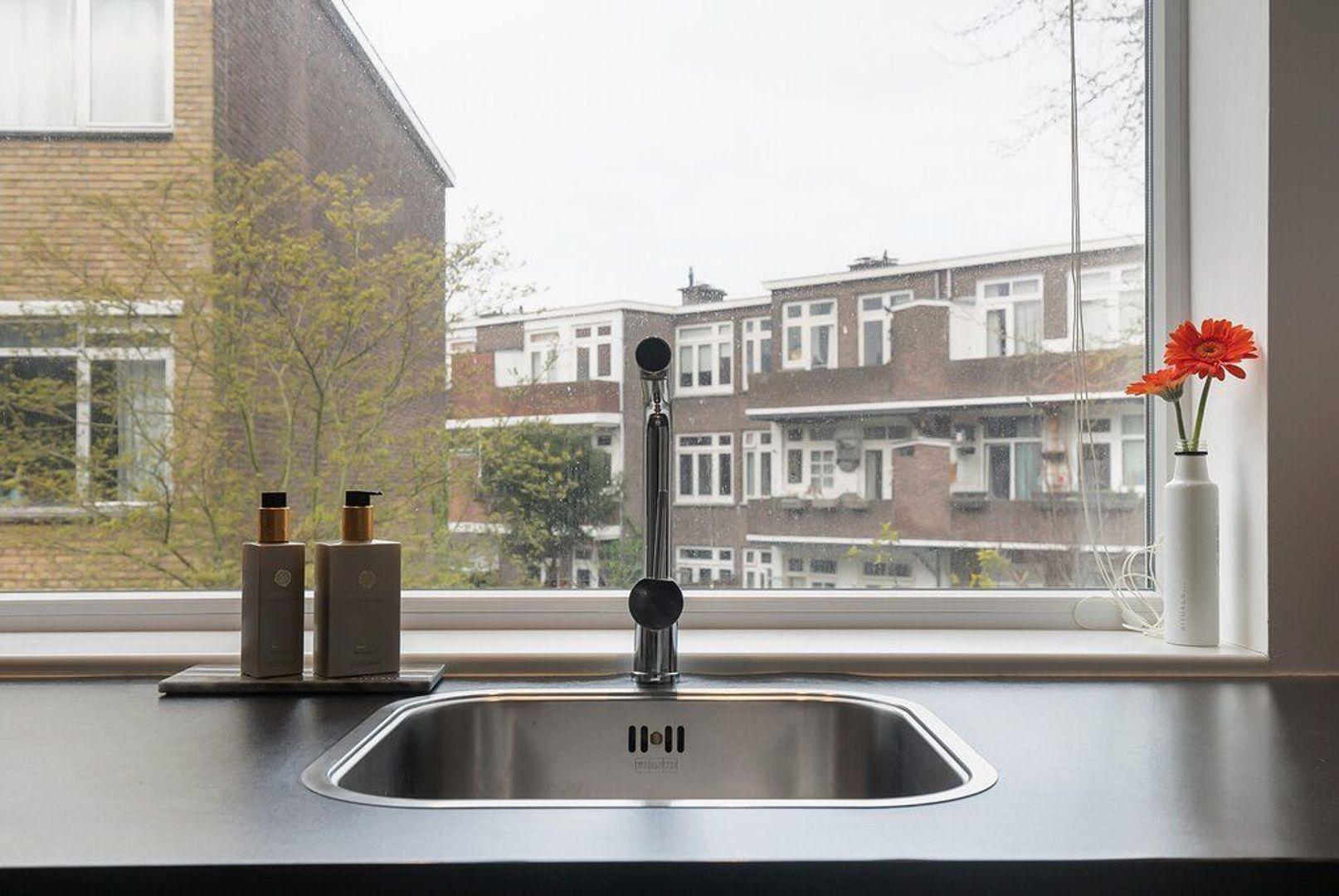 Van Heutszstraat 15, Den Haag foto-23