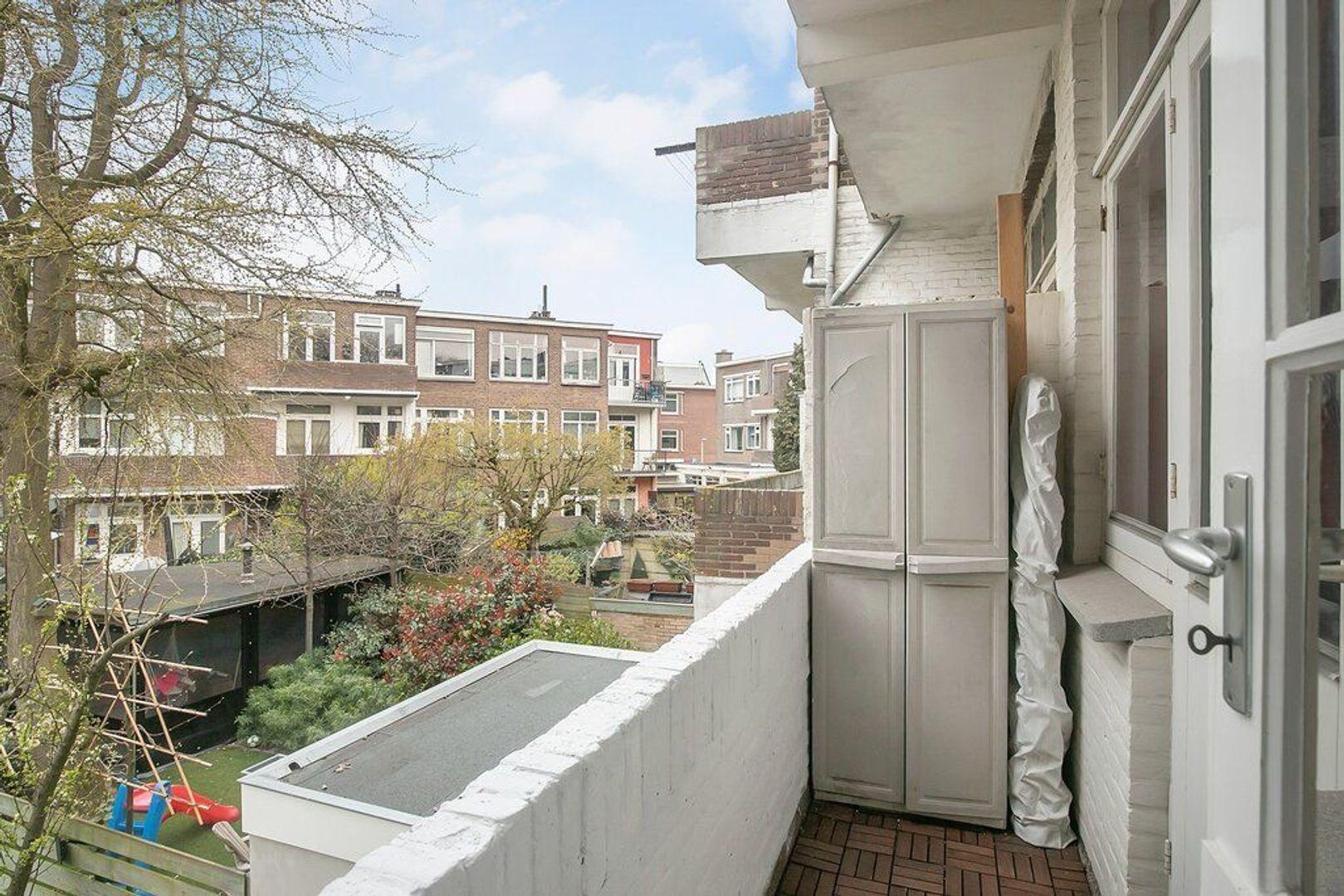 Van Heutszstraat 15, Den Haag foto-24